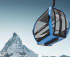 Zermatt se prepara para abrir todos sus remontes y servicios