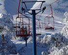 Ski Pucon es adquirida por Enjoy