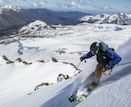 Nevados de Chillán cierra el 1º de Octubre una gran temporada