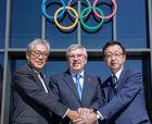Sapporo también se cae de la lucha por los Juegos Olímpicos de Invierno