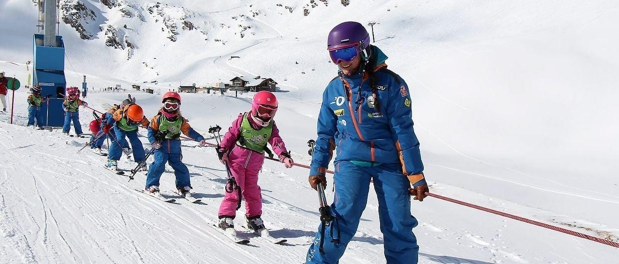 Andorra se queda sin pisos para trabajadores temporales