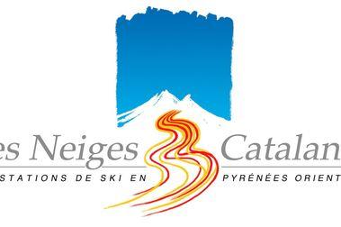 El Forfait Neiges Catalanes vuelve con una estación de esquí más y descuentos