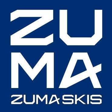 Zuma Skis