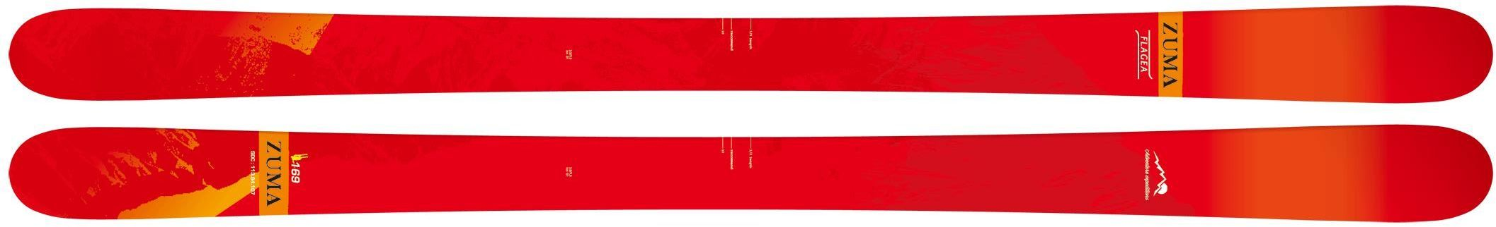 FLAGEA