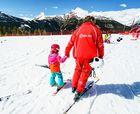 Pal-Arinsal invertirá tres millones el próximo invierno