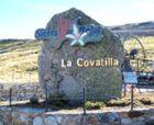 Ayuntamiento de Béjar y Gecobesa siguen enfrentados