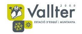 Fotografía del logotipo de Vallter2000