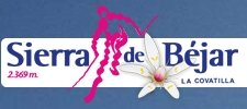 Fotografía del logotipo de Sierra de Bejar La Covatilla