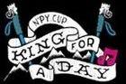 En su tercera edición, la NPY CUP sale de gira