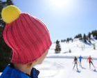 3 propuestas con niños para estas navidades en el Pirineo Francés