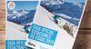Ya ha salido la guía gratuita Atudem de las estaciones de esquí 2018-2019