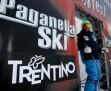 Rockfest World Cup Alpine Ski