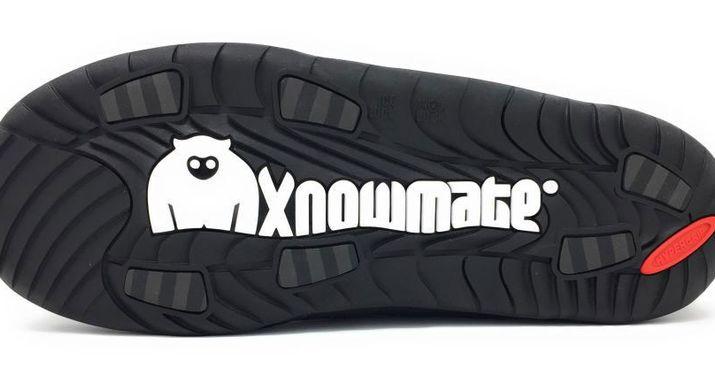 Xnowmate, la innovadora marca española,presentará sus novedades en ISPO 2018
