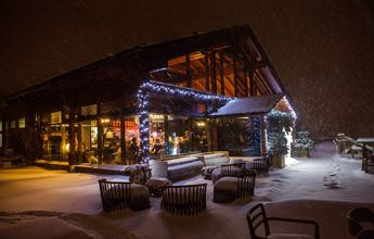 Grandvalira-Soldeu reunirá 6 estrellas Michelin en la 4a edición del Snow Club Gourmet