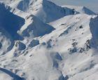 Sobrevolando Vall Fosca [VÍDEO]