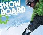 Cierra la edición impresa del Snowboard Magazine