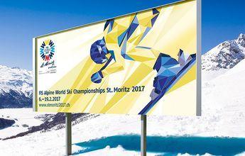 El 'Super Sunday' de Saint Moritz logra una audiencia histórica