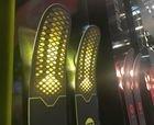 Rossignol demuestra un gran nivel en innovación y diseño en su paso por ISPO