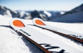 El dueño de la marca de esquís Sporten compra Kästle
