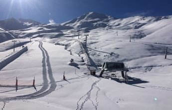 Boí Taüll cierra la mejor temporada de invierno de los últimos 10 años
