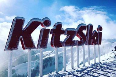 Kitzbühel registra una temporada muy mala y renuncia a adelantar la próxima temporada