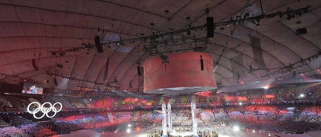 Vancouver-Whistler estudia organizar los Juegos Olímpicos de Invierno 2030