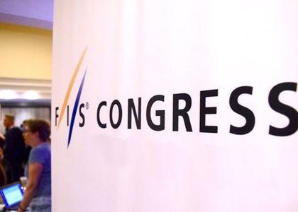 Decisiones aprobadas en el 51º Congreso FIS en Costa Navarino