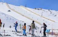 Centros de ski siguen trabajando para abrir esta temporada