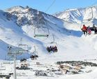 Las Leñas no abrirá esta temporada de esquí por el coronavirus