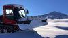 Llega la nieve a los centros de ski