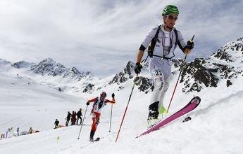 La ISMF premia al Pirineo con la apertura y cierre de Copa del Mundo
