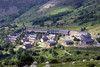 Boí Taull también abre sus instalaciones en verano
