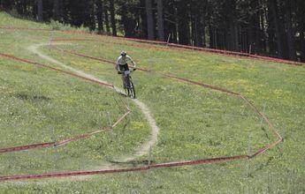 Vallnord vuelve a convertirse en la meca del mountain bike