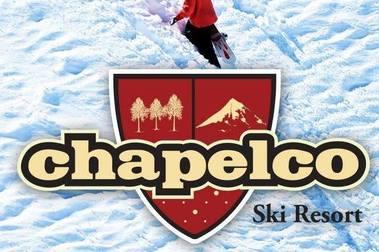 Chapelco pospone inicio de temporada por falta de nieve