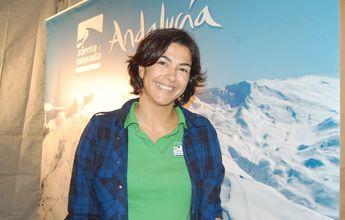 M. José Rienda nombrada Presidenta del Consejo Superior de Deportes