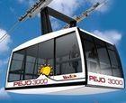 El Pejo-3000 recupera las bellas pistas de la Val della Mite