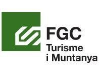 Les estacions d'FGC presenten les novetats a l'Espai Provença
