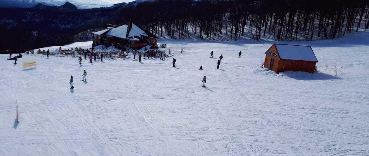 Reflexiones sobre la nueva política de impulso a las actividades invernales