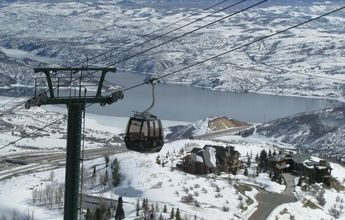 Aspen y KSL Partners compran Deer Valley