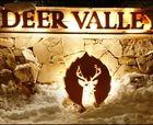 Aspen y KSL Partners compran Deer Valley