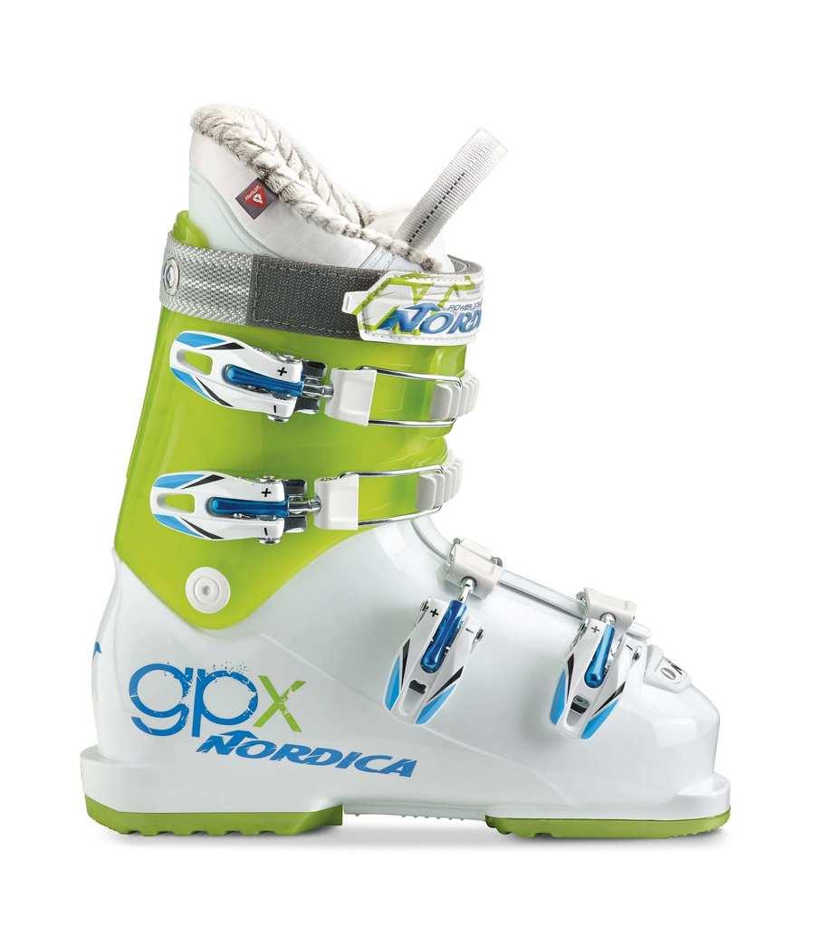 GPX 65