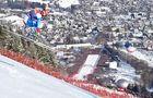 Kitzbuehel copa mundo esqui alpino