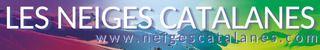 Les Neiges Catalanes News