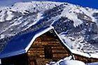 Intrawest despide personal en 12 estaciones de esquí