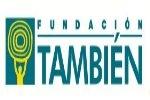 La Fundación También presenta en FITUR su programa de actividades 2.009