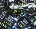 Colección Line 2017/2018