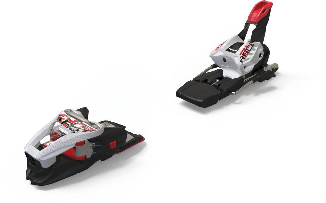 RACE X-CELL 24