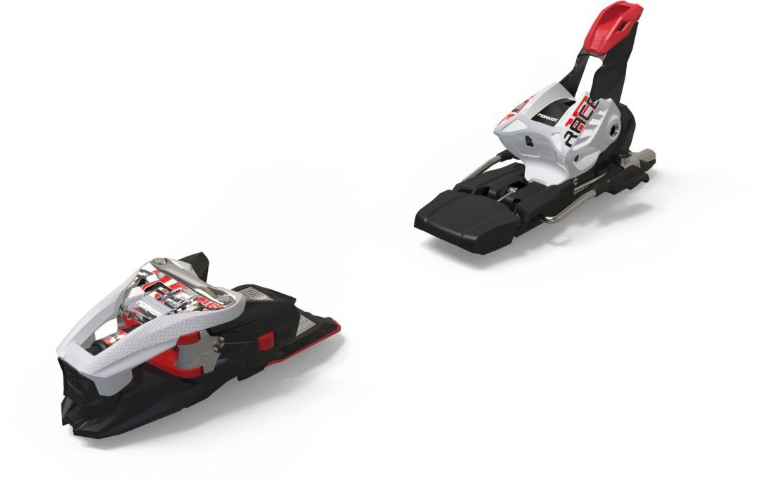 RACE X-CELL 18