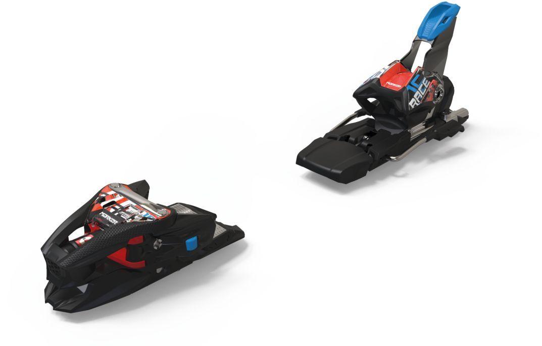 RACE X-CELL 16