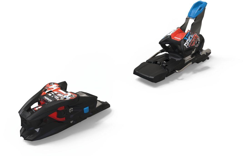 RACE X-CELL 12